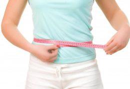 راه آسان برای تناسب اندام بعد از بارداری
