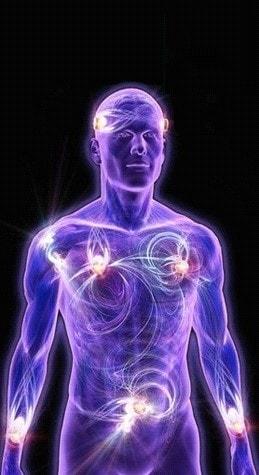دکتر کامران جلالی: اطمینان از سلامتی اعضای بدن با دستگاه الکتروارگانو گرافی