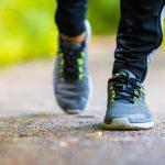 دکتر کامران جلالی: چرا پیاده روی مفید است؟