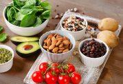ویتامین D سپری مقاوم در برابر انواع سرطان ها