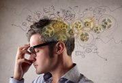 علم آسیب شناسی روانی چیست درباره آن چه می دانید؟