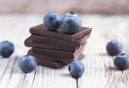 10 غذای برتر غنی از آنتی اکسیدان / فواید آنتی اکسیدان ها برای بدن