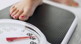 3 کلید طلایی برای اینکه به راحتی وزن کم کنید
