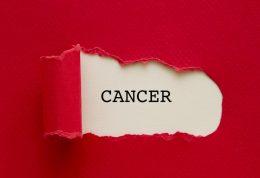 اشتباه نکنید این موارد سرطان زا نیستند!