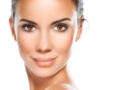 7 نمونه از بهترین دستورالعمل های خانگی برای پوست خشک