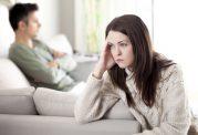 آیا ارتباط شما با شریک زندگیتان رابطه خسته کننده است؟