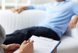 نکات مهمی که باید در رابطه با بیماران دوقطبی بدانید