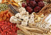 بررسی مزایای بهداشتی و اثرات جانبی مصرف ریشه زنجبیل