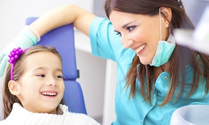 13 وضعیتی که به دندان هایتان آسیب می رساند!