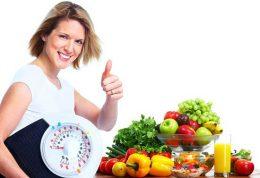 رژیم غذایی یوگا چیست؟