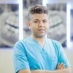 دکتر پیمان کرمانیها