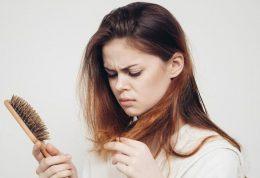 دکتر منوچهر شهسواری: روش های جلوگیری از ریزش مو و تقویت آن