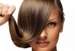 دکتر منوچهر شهسواری: روش های مراقبت از انواع مختلف مو