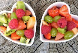 رژیم غذایی لاغری با خوردن غذاهایی با کالری صفر