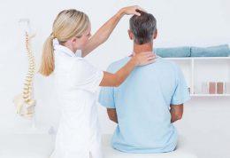 جلوگیری از بازگشت درد پشت در خانه و محل کار