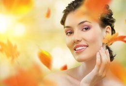 دکتر منوچهر شهسواری: راهکارهایی برای داشتن پوست سالم و با طراوت