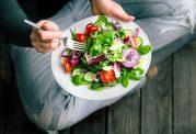 داشتن برنامه غذایی سالم چه مزایا و فوایدی دارد؟
