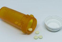 کلروتیازید (chlorothiazide) چیست ؟