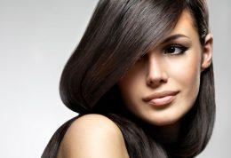 17 درمان طبیعی برای موهای چرب ، خشکی پوست سر و شوره سر