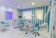 کلینیک دندانپزشکی ساحل ارائه بهترین خدمات دندانپزشکی