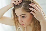 دکتر منوچهر شهسواری: موهای چرب و خشک و راه درمان آن