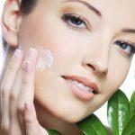 دکتر منوچهر شهسواری: چگونه از پوست خود به خوبی حفاظت کنیم؟