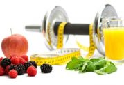 کلینیک خانه سفید: کاهش وزن و تناسب اندام