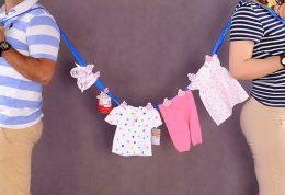 دوره بارداری هفته به هفته + راهنمای کامل دوران بارداری