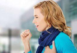 قرص ایروکاست ؛ بررسی نحوه مصرف و عوارض