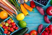 غذاهایی که می توانند به آرتریت روماتوئید کمک کنند
