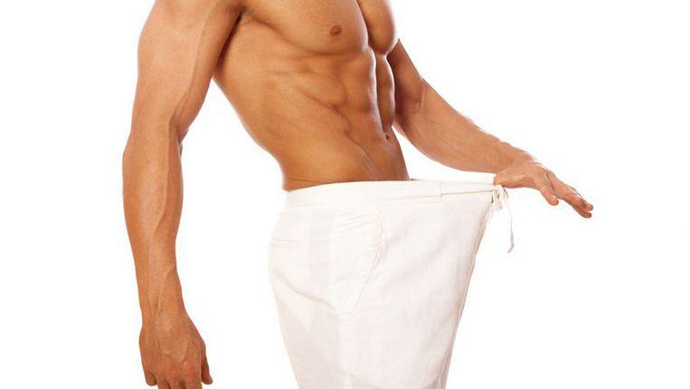 افزایش طول اندام تناسلی با طب سنتی