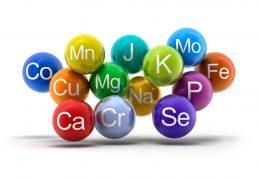 مولتی ویتامین مینرال + بررسی نحوه مصرف و فواید