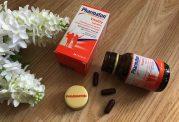 فارماتون (Pharmaton) چیست؟ + راهنمایی کامل