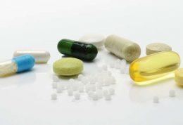 پردنیزولون ( Prednisolone ) چیست؟ بررسی عوارض تا نحوه مصرف