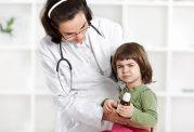 نحوه مصرف شربت دی سیکلومین + بررسی عوارض و تداخلات دارویی