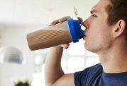 پروتئین وی چیست؟ بررسی فواید و میزان مصرف روزانه