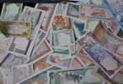 هزینه سفر به کیش مالزی تایلند و دبی