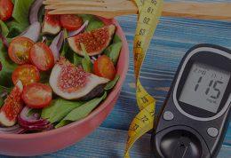 رژیم غذایی پیش دیابت + نکات تغذیه ای