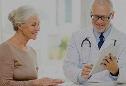 علائم پولیپ روده بزرگ و 4 نوع درمان طبیعی آن