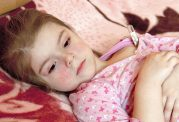 بیماری پنجم در کودکان چیست؟