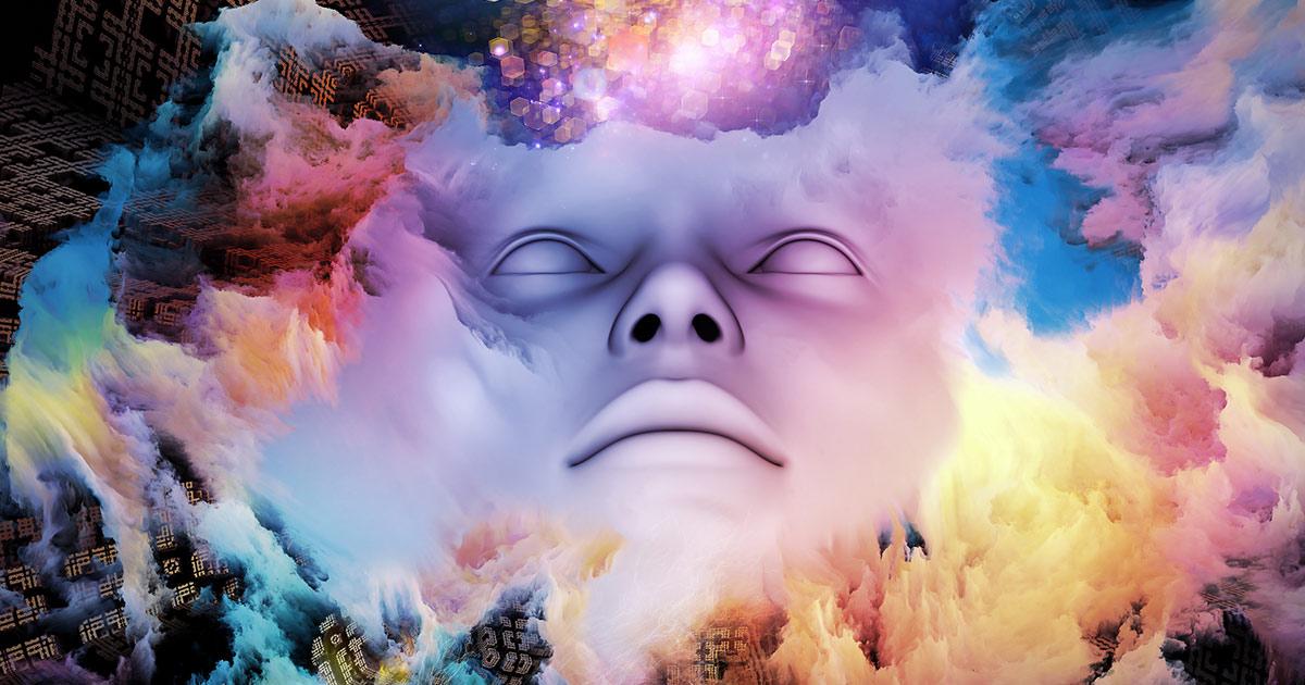 خواب روشن چیست؟ بررسی علل، عوارض و نحوه درمان