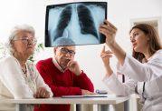 بیماری روماتیسم ریه ؛ ارتباط بیماری ریه با آرتریت روماتوئید