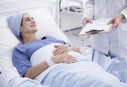 ماستکتومی دوتایی چیست؟+ عوارض و مراقبت های لازم