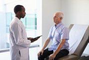 عفونت پروستات چیست؟ بررسی علت و علائم تا تشخیص و درمان