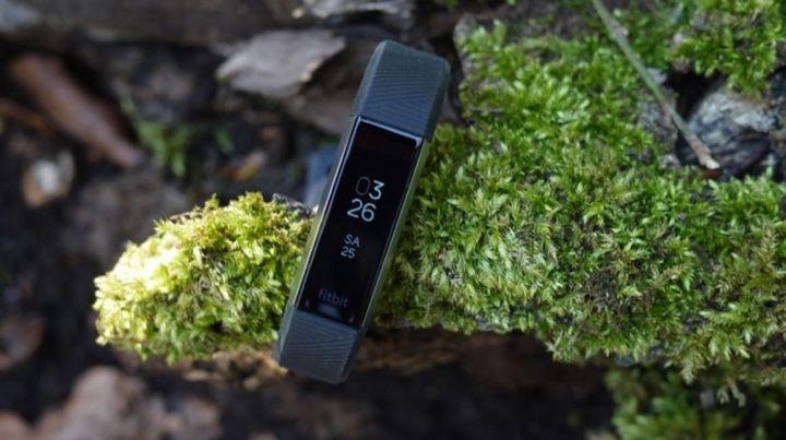 دستبند سلامتی