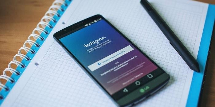 بهترین برنامه افزایش فالوور اینستاگرام ایرانی چیست؟