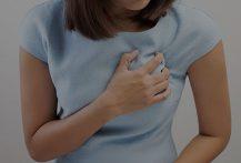انقباض کپسولی بعد از عمل پروتز سینه: علائم، درمان، پیشگیری