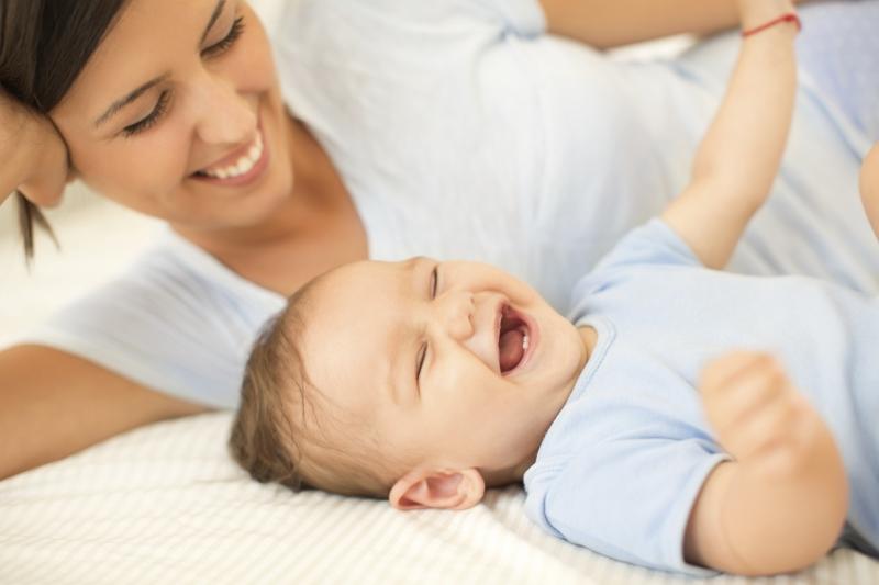 سوالات متداول در مورد دندانپزشکی کودک و نوزاد