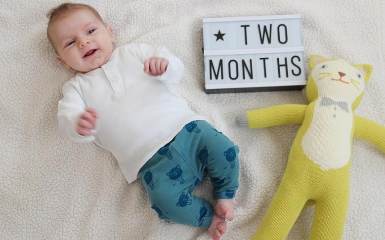 جدول وزن و قد نوزاد