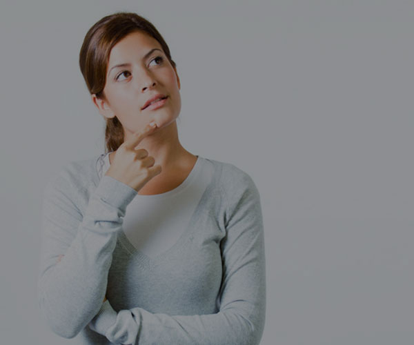 پریود نامنظم؛ علل، عوامل و درمان پریود نامنظم